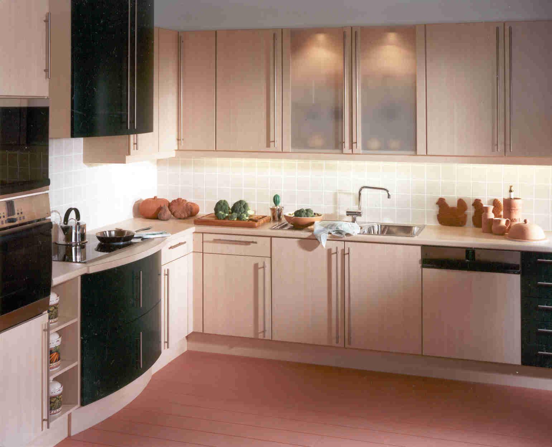 Gamma Keukens Prijslijst : Keuken gamma prijs landelijke keukens geven uw woning sfeer en